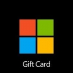 Harman Kardon Invoke Speaker Owners: Cortana End-of-Service Offer Get $50 Microsoft GC
