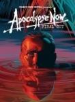Digital HD Movies: Apocalypse Now: Final Cut John Wick & More
