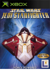 Xbox 360/Xbox One Digital Games: Star Wars Jedi Starfighter or The Maw