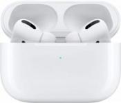 Apple AirPods Pro – $199 – BrandsMart
