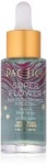 1oz Pacifica Super Flower Rapid Response Face Oil (Rose & Blue Tansy)