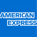 Amex Offers (Platinum Cards): Spend $100+ at Dell & Receive