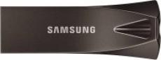 Samsung BAR Plus USB 3.1 Flash Drives: 256GB $35 128GB $20 64GB