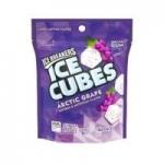 100-Piece Ice Breakers Ice Cubes Sugar Free Gum (Arctic Grape)