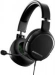 SteelSeries Arctis 1 Wired Gaming Headset (Xbox One)