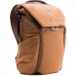 Peak Design Everyday Backpack (20L Heritage Tan)