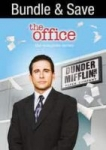 The Office: The Complete Series (Digital HD TV Show)
