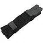 50 velcro cable cord tie straps – Amazon $3.99