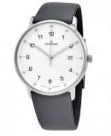 Junghans Watches: Junghans Form Quartz Me's or Women's Watch