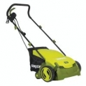 All Snow Joe Electric/Cordless Lawn Mowers (various styles)