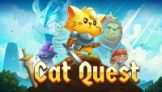 Cat Quest (Nintendo Switch Digital Download)