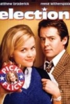 Digital HD Films: Election Internal Affairs The Manchurian Candidate & More