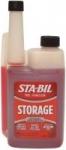 32oz STA-BIL Storage Fuel Stabilizer