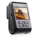 F VIOFO A119 V3 2500×1600 Dash Camera w/ GPS Module