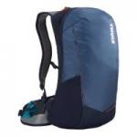 Thule Backpack Sale: Thule Men's Capstone 22L Backpack (Atlantic or Obsidian)