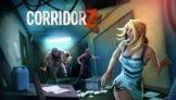 Corridor Z (Nintendo Switch Digital Download)