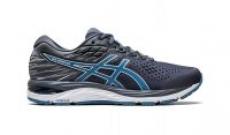 Asics Men's or Women's Gel-Cumulus 21 Running Shoes
