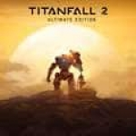 Titanfall 2: Ultimate Edition (Xbox One Digital Download)