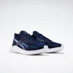 Reebok Men's Energylux 2 Running Shoes (Collegiate Navy)