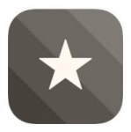 Reeder 4: News Reader (iOS/Mac App)