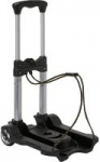 Samsonite Folding Luggage Cart (Black)