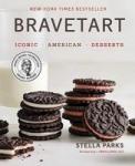 BraveTart: Iconic American Desserts (Kindle eBook)