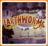 Earthworms (Nintendo Switch Digital Download)