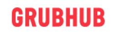 Grubhub: Savings on Your Next Order