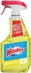 Amazon: Windex disinfectant spray $3.77