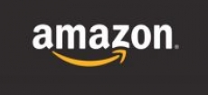 Amazon: Select Health Household and Babycare Items: Buy 2 Get