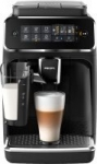 Philips 3200 Series Fully Automatic Espresso Machine w/ LatteGo