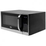 RCA 1.2 Cu Ft Microwave with Air Fryer and Convection