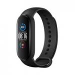 Xiaomi Mi Band 5 Bracelet 1.1″ Screen Fitness Tracker $29 + Free shipping