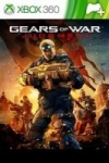Gears of War: Judgment DLC (Xbox 360 / Xbox One): Call to Arms Dreadnought