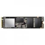 2TB XPG SX8200 Pro 3D NAND NVMe Gen3 x4 PCIe M.2 2280 Solid State Drive