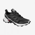 Salomon Men's Supercross Trail Running Shoes (various)