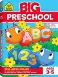 Amazon: Select Kids' Books