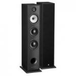 Triangle Borea BR08 HiFi Floorstanding Speaker (Single)