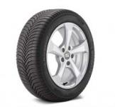 Michelin CrossClimate+ All Seasons Tires (195/65R15 95V)