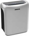 Oreck Air Response HEPA Air Purifier (Medium)