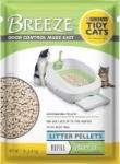 4-Count 7-Lbs Purina Tidy Cats Breeze Litter System Refills (Original Pellets)