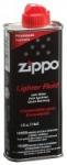 4oz. Zippo Lighter Fluid