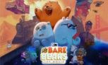 We Bare Bears: The Movie (Digital HD Movie Rental)