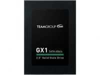 960GB Team Group GX1 2.5″ SATA III Solid State Drive