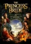 The Princess Bride: 30th Anniversary Edition (Digital 4K UHD)