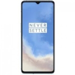 128GB OnePlus 7T Unlocked Smartphone (Glacier Blue)