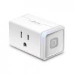 TP-Link HS103 Kasa Smart Wi-Fi Plug