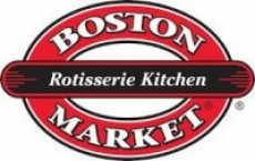 Boston Market Coupon: Buy 1 Meal & Drink Get a 2nd Meal