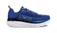 Hoka One One Bondi 6 Running Shoes