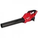 Milwaukee GenII (2724-20) Leaf Blower M18 FUEL (Tool Only) $99.99